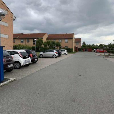 Bryggerparken_Ejerforening_10